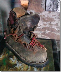 Schuh-Messner