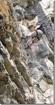 Idro-See-Klettern-Vesta
