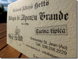 Alpenzu-Gressoney-info