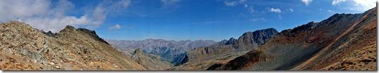 Colle-Ferro-Panorama