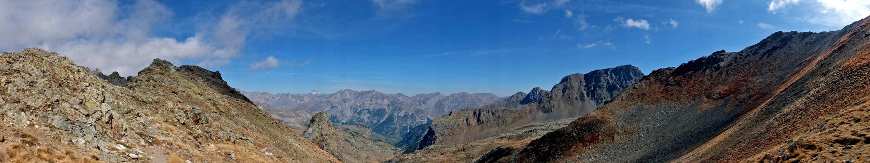 Magic Mountainzones, Bergwandern, Bergtouren, Bergsteigen, Wandern ...