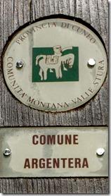 Montagna-Valle-Stura