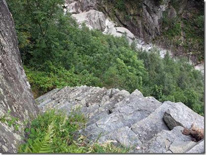 Val-Bavona-Treppe-Foioi-1