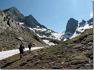 Orobie-Passo-di-Val-Secca