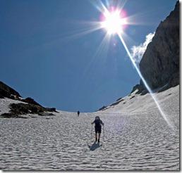 Orobie-Passo-di-Valsecca