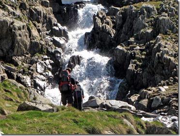 Orobie-Wasserfall-1