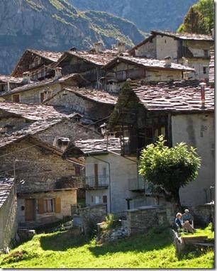 Chiazale-Val-Varaita