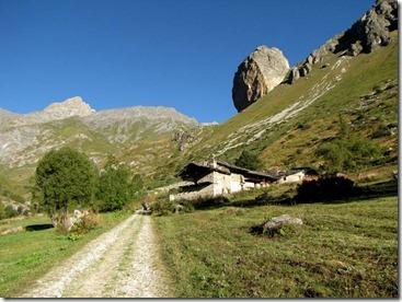 Rocca-Senghi-Varaita