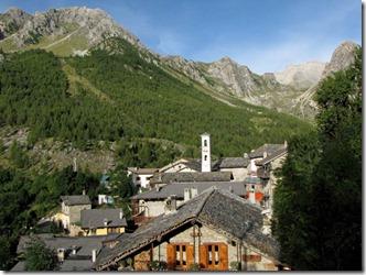 Sareto-Valle-Maira