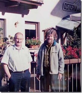 Osteria-della-Pace-Messner