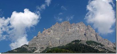 Sambuco-Monte-Bersaio