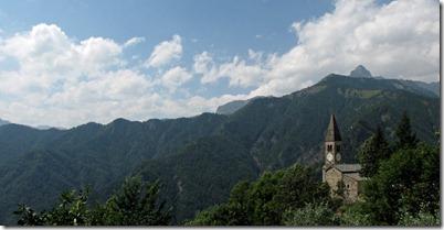 Maira-Elva-Kirche