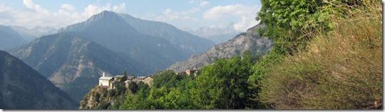 Valle-Maira-Sanmartino