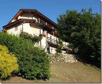 Casale-Baltera-Orta-See