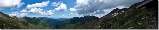 Lago-Cppezzone-Panorama