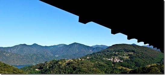 Orta-See-Casale-Baltera-Bli