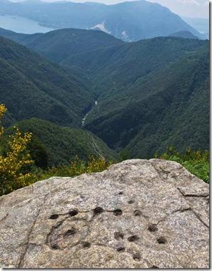 Val-Grande-Schalenstein-Alp