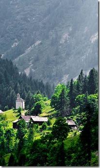 Walserhoefe-Val-Vogna