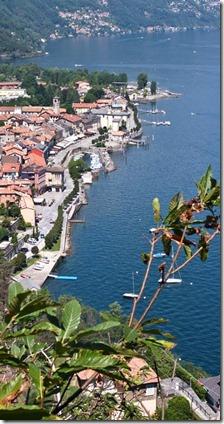 Cannobio-Lago-Maggiore