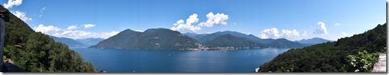 Carmine-Panorama