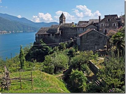 Carmine-Superiore-Lago-Magg