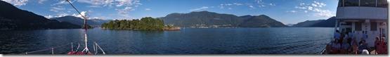 Lago-Maggiore-Brissago-Pano