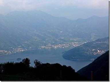 Iseo-See-Monte-Isola