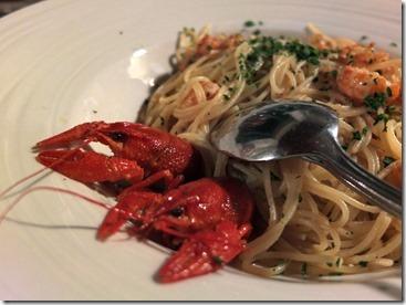 Lago-Iseo-Spaghetti