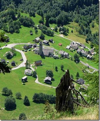Campo-Valle-Maggia