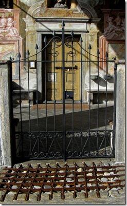 Cimalmotto-Tessin_Kirche