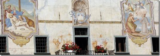 Pedrazzini-Palazzo-Cimalmot