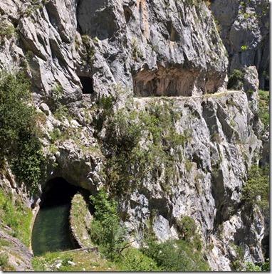 Picos-de-Europa-Ruta-Cares