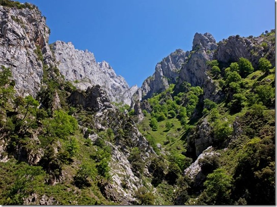 Picos-Europa-Ruta-del-Cares