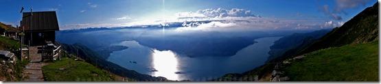 AL-Legn-Panorama-Maggiore