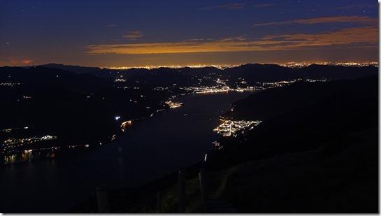 Lago-Maggiore-bei-Nacht