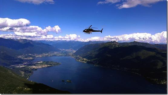 Lago-Maggiore-Helicopter