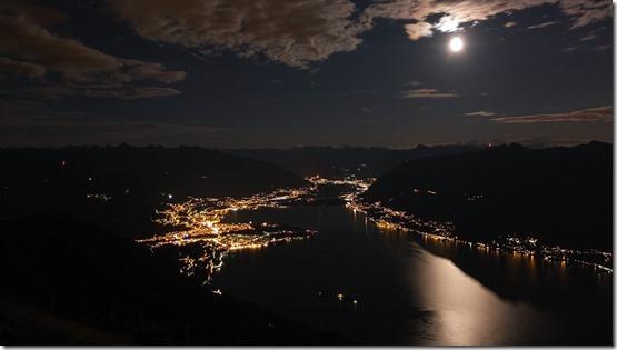 Lago-Maggiore-Nacht