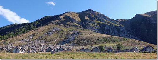 Alpe-Bardughe-Tessin