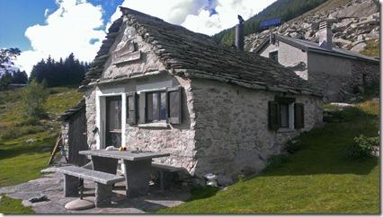 Bardughe-Alm-Tessin
