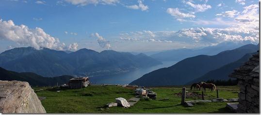 Bardughe-Lago-Maggiore-Tess