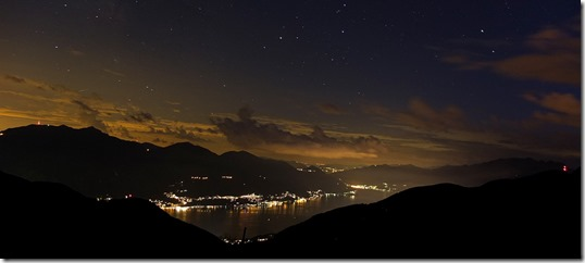 Lago-Maggiore-Night