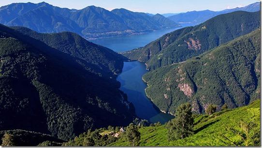 Lago-Vogorno-Verzasca