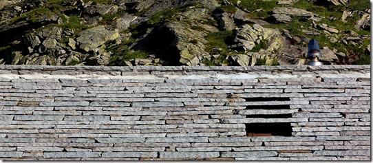 Alpe-Cornavosa-Granitdach