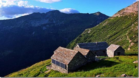 Capanna-Cornavosa-Verzasca-