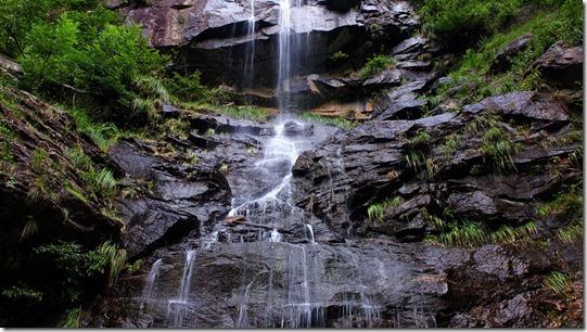 Cornavosa-Wasserfall-1