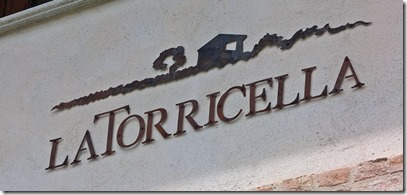 Piemont-La-Torricella