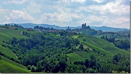 Piemont_Langhe
