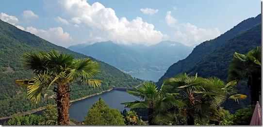 Lago-Maggiore-Verzasca-Vogo