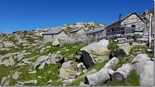 Alpe-Masnee-Maggia-1