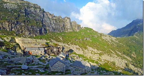 Alpe-Masnee-Maggia